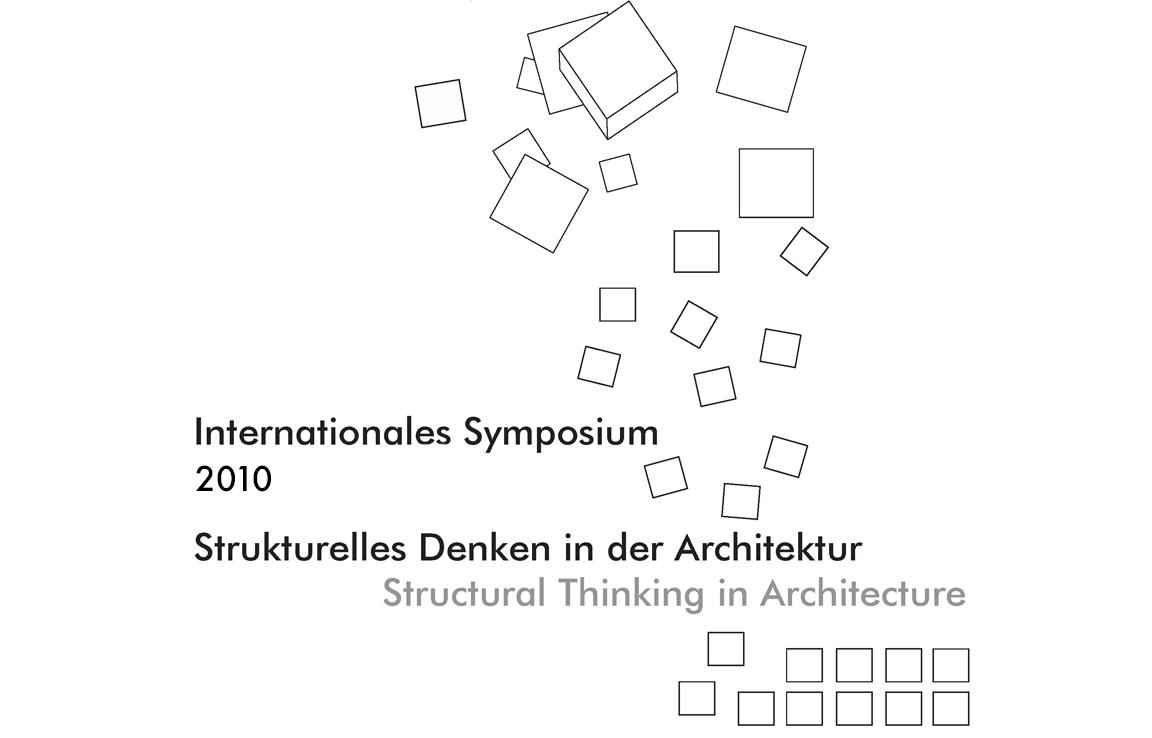 teaserbild_struktur_symposium2010.png