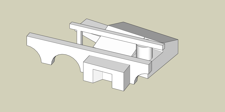 rieß_johann_bild_sketchup-modell.jpg