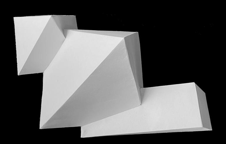 Foehr_Saskia_ue2_Papiermodell.png