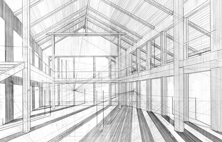 6_aprojekt_Antonia Zehfuß_Konstruktion_Innenraum_BB.jpg