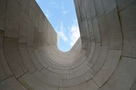 Museo Guggenheim, Frank O. Gehry | Bilbao, Baskenland
