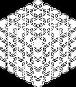 Logo Fachgebiet DG
