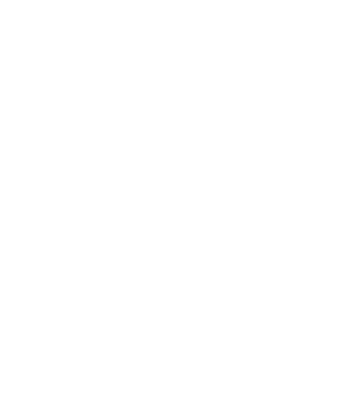 logo_DG [Invertiert].png