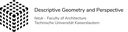 logo_DG Website English.png
