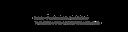 logo_DG Website.png