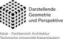 logo_DG Website_mobil1.jpg