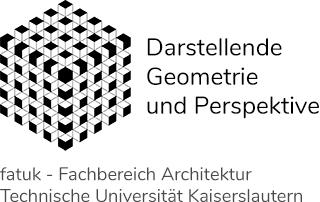 logo_DG Website_mobil1_320px.jpg