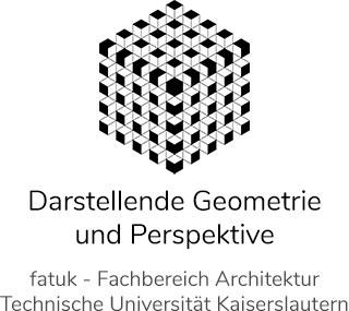 logo_DG Website_mobil2_320px.jpg
