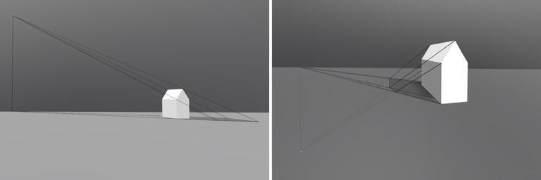 fig09_shadow_construction.jpg
