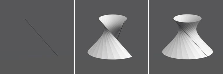 fig14_circular_hyperboloid.jpg