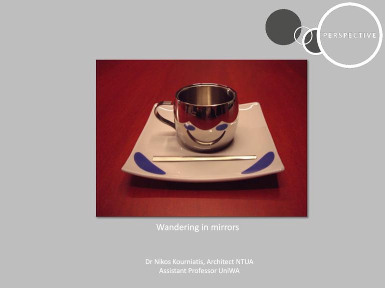 lecture_nikos_kourniatis.png
