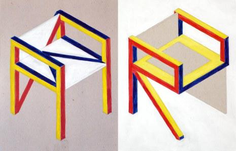 Project by Tim Brandenburger