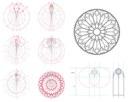 02 03_Rose und Masswerkfenster.jpg