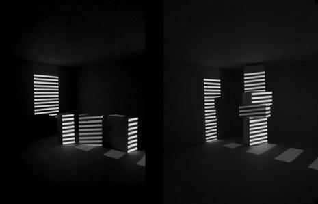 Project by Sarah Lutgen
