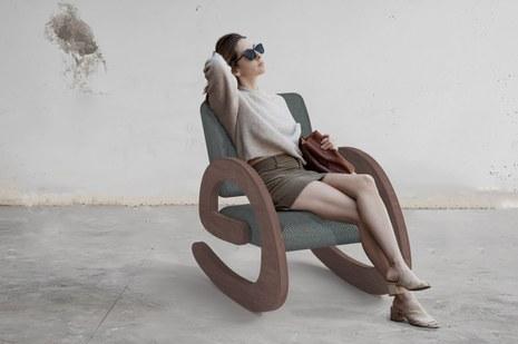 Projekt von Jannis Rickertsen