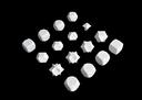 02_Kristallografischen Gruppen 3d_DSC_0061_bearbeitet Kopie.png