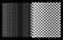 pattern_matters_bild_final.jpg