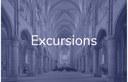TeaserExcursions.jpg