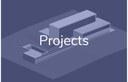 TeaserProjects.jpg