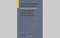 Strukturelle Architektur