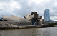 San Sebastián & Bilbao  – Baskenland