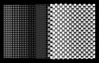 Pattern Matters
