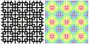 Exkursion_Pattern_Caching_Laura_Kunze_2.jpg