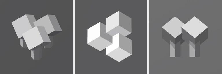 fig03_cube_houses.jpg