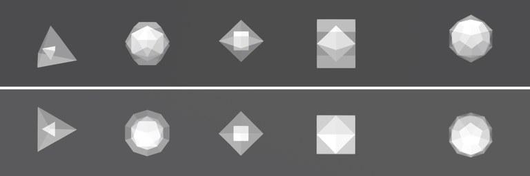 fig07_duality_of_platonic_solids.jpg