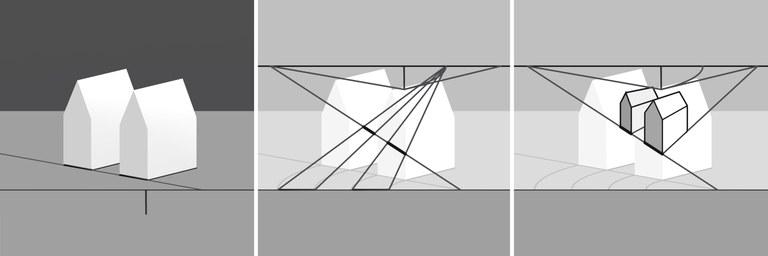 fig11_measuring_point.jpg