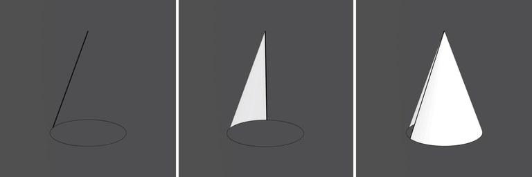 fig13_circular_cone.jpg