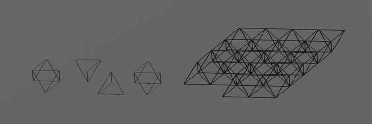 fig15_spatial_tessellation.jpg