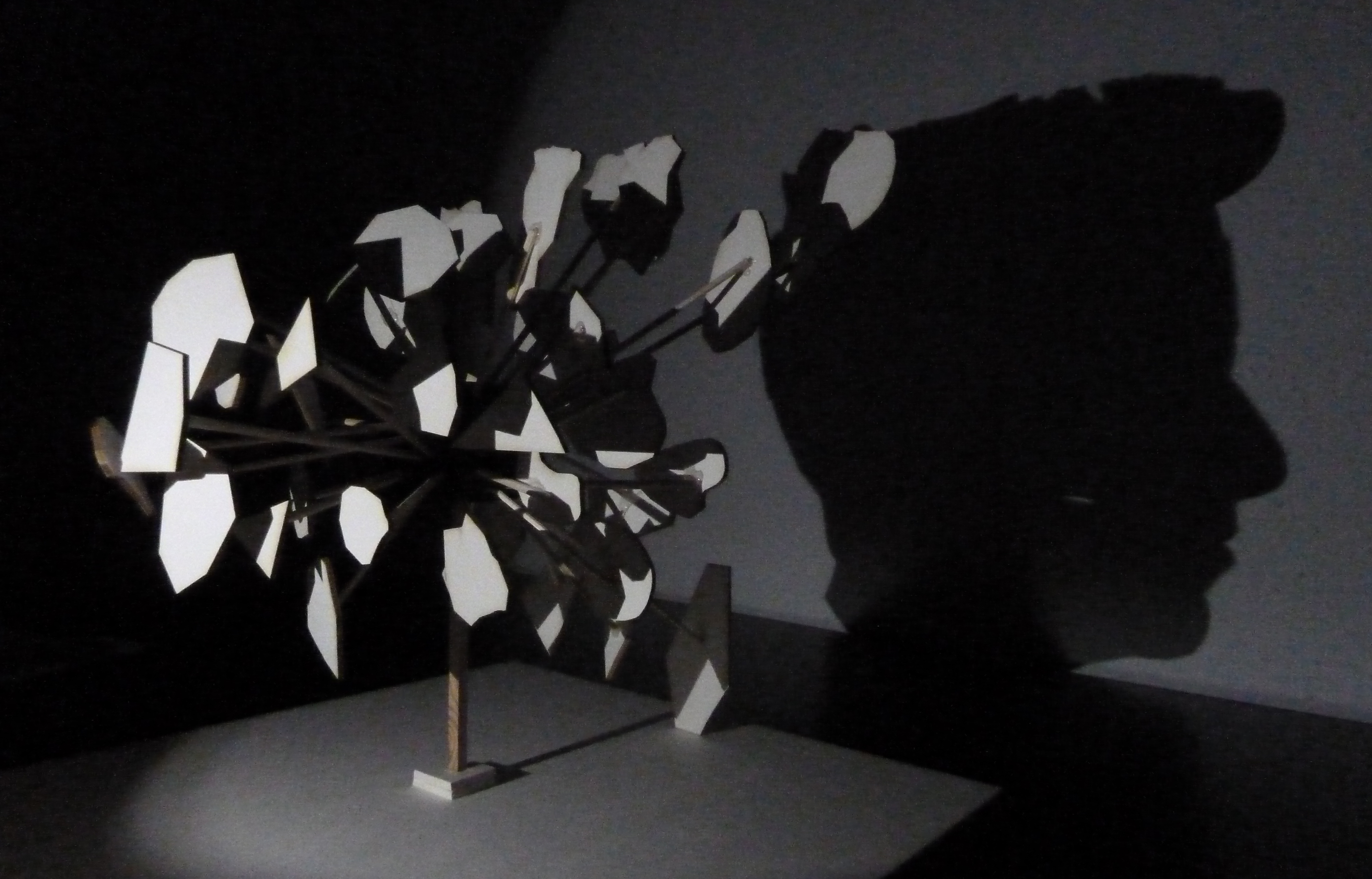 Abb23_fertige Skulptur.jpg