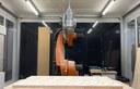 Roboter des Fachbereichs Architektur Kopie.jpg
