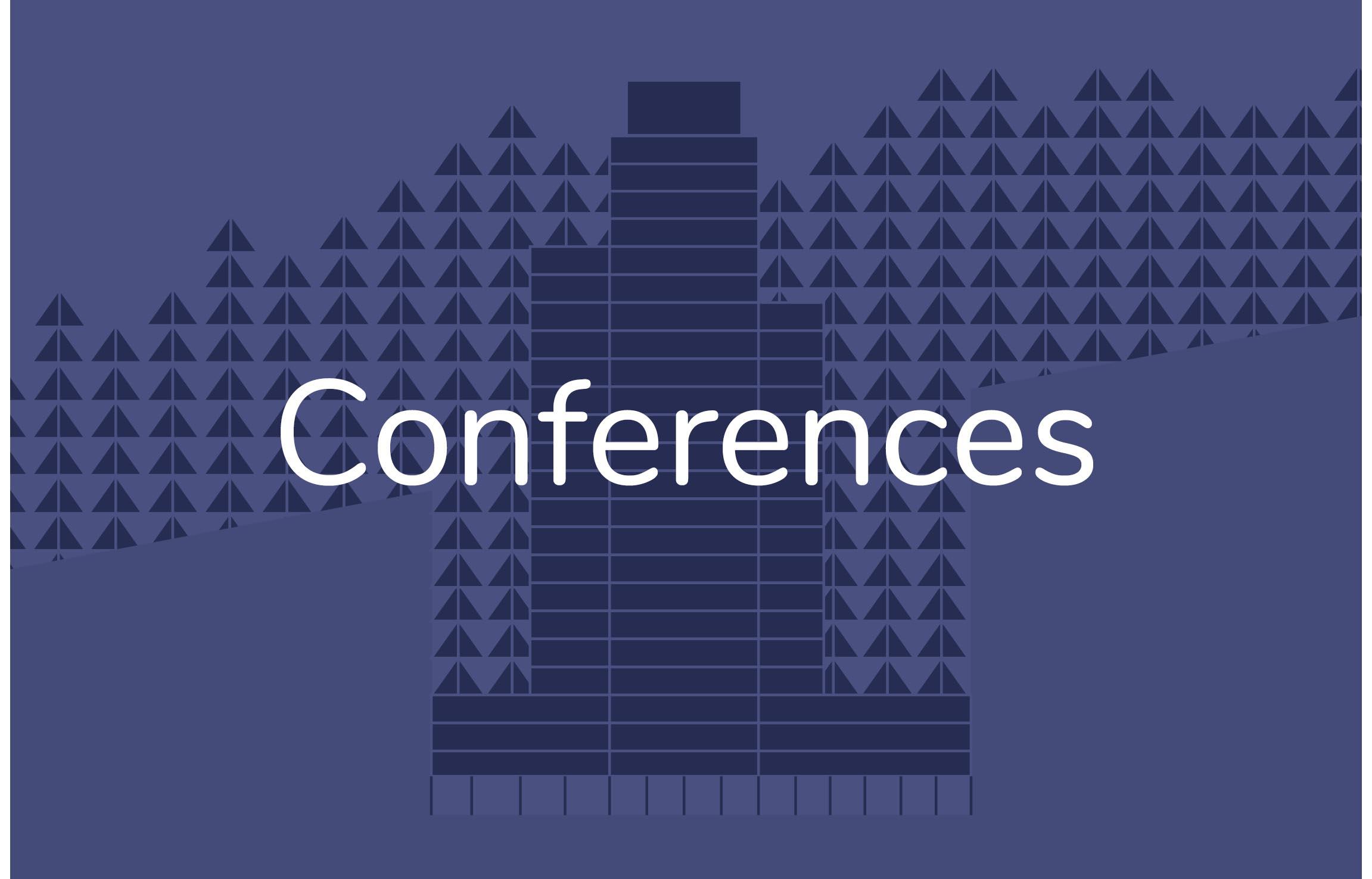 TeaserConferences.jpg