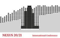 Nexus 20/21 Conference