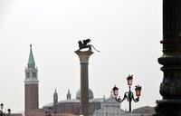 Venice & Vicenza